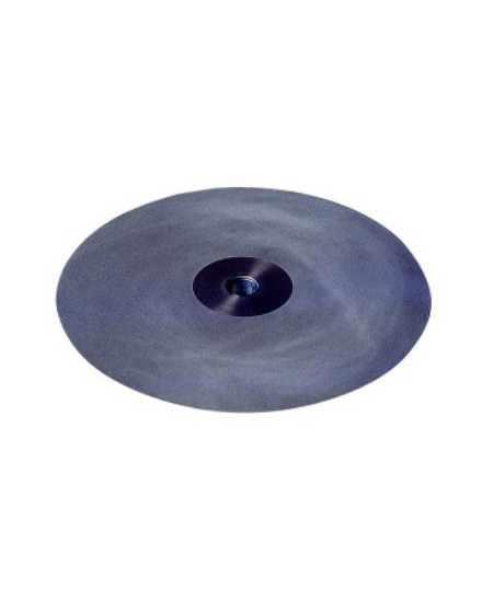 "6"" Diamond Flat Lap 1200 Grit"