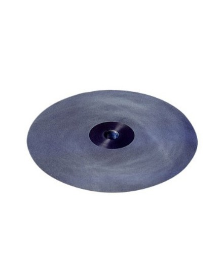 "6"" Diamond Flat Lap 600 Grit"