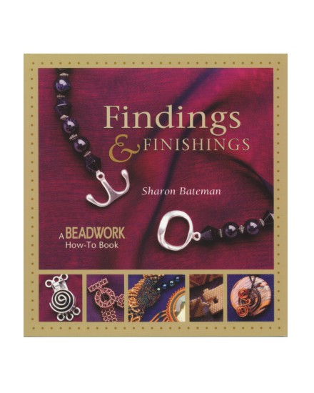 Findings & Finishings