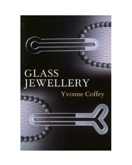 Glass Jewellery