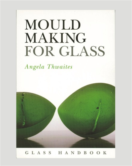 Mold Making for Glass