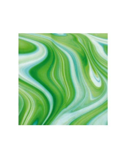 Spectrum Opal Art 623-52SF 20x30cm