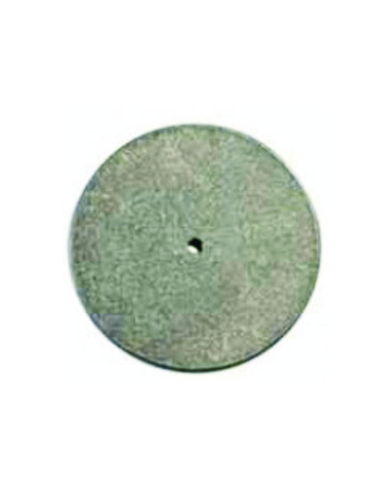 Disc base 40mm