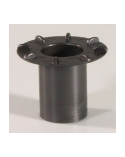 Impeller for Kristall 2000 and 2000S